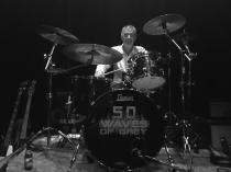 hans-drums